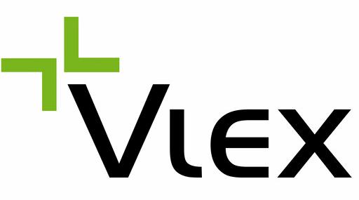 Vlex Logo